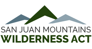San Juan Mountains Wilderness Act